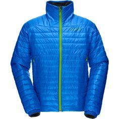 46d6a06e947 12 Best Casual Winter Coats for Men images