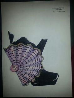 #deepsummer #gamzecelebi #women #shoes