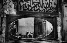 Turkey | Ph Marc Riboud