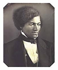 black and white Frederick Douglass, Rare Images, Daguerreotype, Young Man, Abraham Lincoln, Black And White, Vintage Photos, Art, Crafts