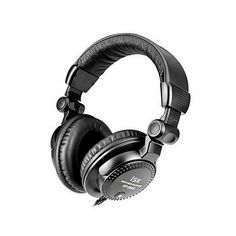 Special Offers - NAMEO Professional Monitoring Headphones Noise Cancellation & HiFi Recording Headset for Studio RecordingDJClassic Music and MoviesPSPPC Games iPhone & Android Cellphones (HP-960B) - In stock & Free Shipping. You can save more money! Check It (August 10 2016 at 05:11PM) >> http://ift.tt/2b2QgQa