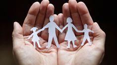 Новини Білої Церкви: У Білій Церкві шість дітей з дитячого будинку знайшли нові сім'ї