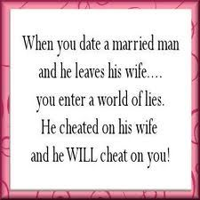 warning signs when dating a separated man
