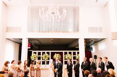 #Wedding at The Loft Hotel in Montreal » #Bartek & Magda, #thelofthotel…