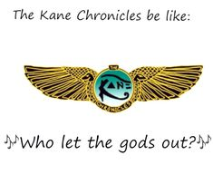 I can't even Rick Riordan Book Series, Rick Riordan Books, Percy Jackson Fan Art, Percy Jackson Memes, Solangelo, Percabeth, Shuri Marvel, The Kane Chronicles, Kane Chronicals