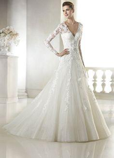 Vakko | Wedding | Wedding