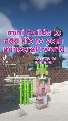 Minecraft Mansion, Minecraft Cottage, Minecraft Room, Minecraft Plans, Minecraft Blueprints, Minecraft Furniture, Minecraft Anime, Minecraft Stuff, Minecraft Modern
