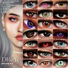 Pralinesims are creating Sims 4 Custom Content Sims Four, Les Sims 4 Pc, Sims 4 Mm, Sims Baby, Sims 4 Toddler, Sims 4 Mods Clothes, Sims 4 Clothing, Star Citizen, Sims 4 Cc Eyes