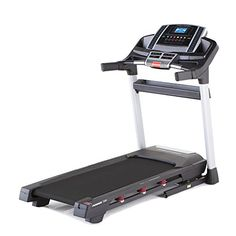 ProForm Power 795 Treadmill, New Model Treadmills For Sale, Training Equipment, No Equipment Workout, Fitness Equipment, Easy Workouts, At Home Workouts, Fitness Workouts, Incline Treadmill