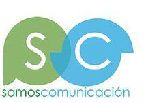 #nuevologo #posicionamientoweb #murcia Tenemos lo que tu empresa necesita...