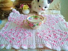 Reserved On Hold For Marie by PinkCobweb on Etsy