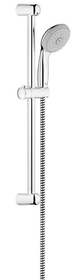 Komplett Neu Grohe Essence Neu Einhand-Waschtischbatterie, mit Ablaufgarnitur H  KC66