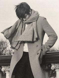 Lee Min Ho, Here photobook, Lee Min Ho Pics, Korean Star, Minho, Photo Book, Kdrama, Actors, Stylish, Iphone, Black
