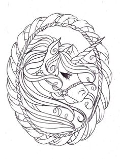 Printable patterns for coloring -Great Coloring Pages for older teens or adults. Description from pinterest.com. I searched for this on bing.com/images