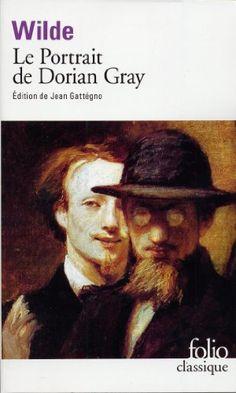 Gallimard Folio Classique - 1999