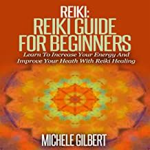 The Healing Powers of Reiki - Reiki: Amazing Secret Discovered by Middle-Aged Construction Worker Releases Healing Energy Through The Palm of His Hands. Cures Diseases and Ailments Just By Touching Them. And Even Heals People Over Vast Distances. Self Treatment, Chakras Reiki, What Is Reiki, Reiki Training, Animal Reiki, Reiki Courses, Reiki Therapy, Learn Reiki, Healing