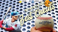 Sports Baseball, Cheating, Mlb, Amazing
