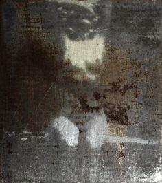 Erotyzm Ciała II - matryce /  Eroticism Body II Graphics art /art/matrix/sztuka/Grafika Warsztatowa