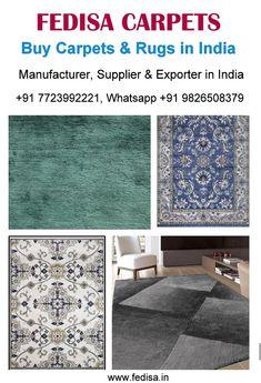 Carpets Online, Cheap Rugs, Living Room Carpet, Rugs On Carpet, Home Decor, Decoration Home, Room Decor, Home Interior Design