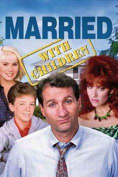 Matrimonio con Hijos (1990) Temp. 3 (Serie de TV) Dual   DESCARGA CINE CLASICO
