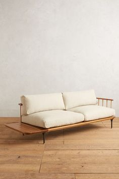 10 Simple and Stylish Tips and Tricks: Minimalist Bedroom Blue Linens minimalist interior living room beds.Minimalist Decor Traditional Spaces minimalist home interior design.Minimalist Home Bathroom Simple. Furniture Sale, Sofa Furniture, Living Room Furniture, Living Room Decor, Furniture Design, Furniture Ideas, Scandinavian Design Furniture, Modern Furniture, Living Rooms
