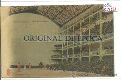 (PS-28331) POSTCARD OF SAN SEBASTIAN-FRONTON JAI-ALAI.PELOTA VASCA - Photo 1
