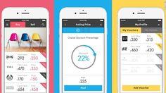 ZEEK App Review - buy gift vouchers below face value & get £5 FREE!