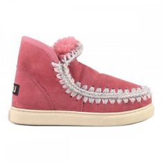 6b10ca23767 18 Best Mou Boots Outfits images | Boot outfits, Winter shoes ...