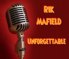 """""""Unforgettable""""  written by Irving Gordon"""