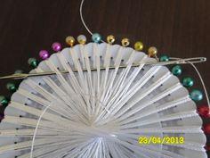 Pratik igne oyası http://nilyfamily.blogspot.com