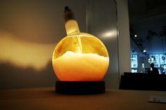 Next Architects. Slow Glow