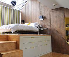 best loft beds - Google Search