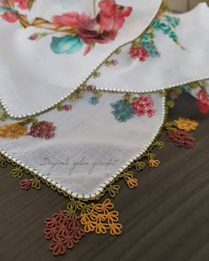 Needle Lace, Erdem, Ribbon Embroidery, Needlework, Diy And Crafts, Instagram, Squares, Create, Check