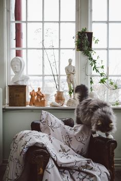 The porch by Babes in Boyland