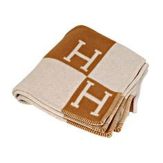 hermes kelly handbags - Hermes blanket | blue sky | Pinterest | Hermes Blanket, Hermes and ...