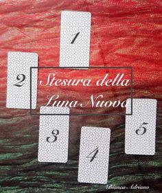 Bianca Adriano: LUNA NUOVA in Gemelli: Ecco la Stesura per Te http://lastradadeitarocchi.blogspot.it/2016/06/luna-nuova-in-gemelli-ecco-la-stesura.html