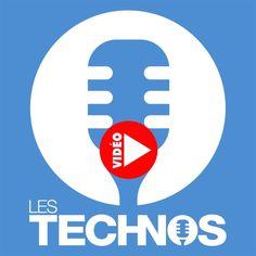 Venez voir cet épisode: https://itunes.apple.com/fr/podcast/les-technos-video/id1047134074?mt=2#episodeGuid=http%3A%2F%2Flestechnos.be%2F%3Fp%3D2033