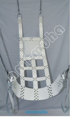 strongest leather adult swing sling your money back