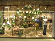 anthropologie - Google 検索