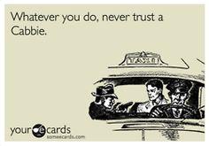 Whatever you do,