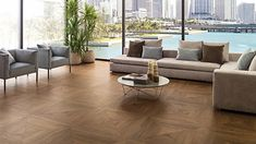 Image result for porcelanosa heritage colonial