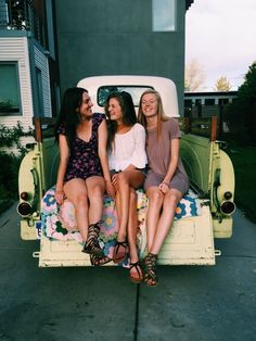 VSCO - My girls | emmafitzgerrell