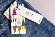 I&C - Indigo & Cloth - Dublin Studio