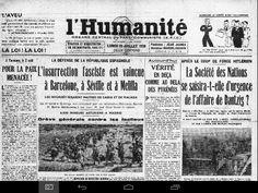 Prensa Historica