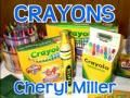 Take a trip back in time to your childhood.... Cheryl Miller gives a wonderful presentation on the History of Crayons at the Denver Brass Armadillo Antique Mall. iAntique.com - Advanced Video