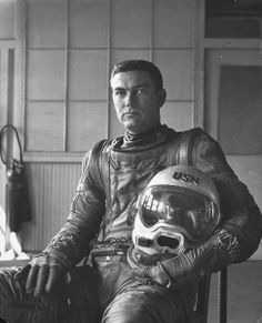 Jet Age Man Vintage Space, Flying Saucer, Retro Futurism, Space Suits, Space Age, Nasa, Pitaya, Pilot, Atomic Age