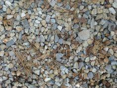 D sherbant naturel sur pinterest bordures de pelouse - Desherbant vinaigre blanc sel ...
