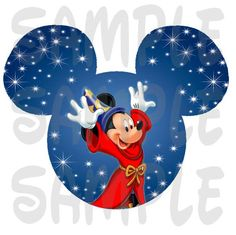 38 Ideas Birthday Wishes For A Friend Note For 2019 Disney Mickey Mouse, Mickey Mouse Y Amigos, Mickey Head, Mickey Mouse And Friends, Birthday Fun, Birthday Wishes, Mickey Mago, Mickey Mouse Tattoos, Mickey Mouse Pictures