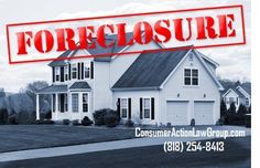 Our Foreclosure Attorney Helps Homeowners Avoid Foreclosure