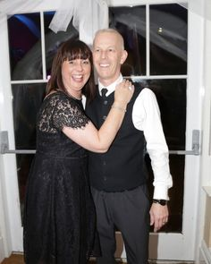 Thirsk Ladies Dinner Dance Photo Gallery - Photography By J D Photography Studio Dance Photos, Photo Galleries, Dinner, Studio, Gallery, Lady, Photography, Dresses, Fashion